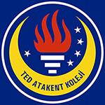ted-atakent-logo-150